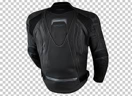 leather jacket motorcycle accessories motorcycle riding gear png clipart black clothing clothing accessories cycle gear