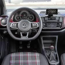 volkswagen up 2018. simple 2018 volkswagen up gti concept 2017 modelo ganha uma verso esportiva na europa  que chega ao for volkswagen up 2018