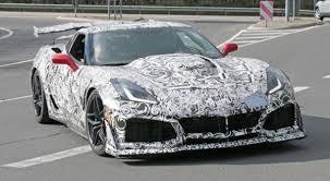 2018 chevrolet corvette zr1. exellent chevrolet 2018 chevrolet corvette zora zr1 reviews intended chevrolet corvette zr1 e
