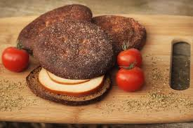 Rehe Dark Rye Bread The Natural Products Brands Directory