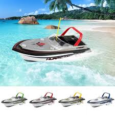 mini rc racing submarine boat remote control toys child present kid brithday gift cool rc boat rc controlled cars hobby rc cars from toptoye