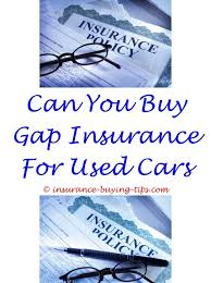 i need car insurance quotes health insurance and permanent life insurance