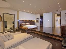 Delighful Beautiful Modern Master Bedrooms Bedroom Design Photos 1 S With Ideas