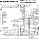2010 jeep wrangler wiring diagram electrical circuit 2016 jeep 2010 jeep wrangler wiring diagram valid jeep jk tail light wiring diagram awesome 1980 f150 tail