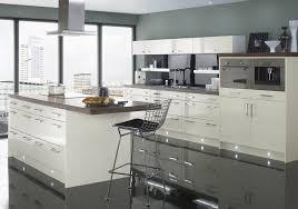 Living  Inspiration Ideas Burnt Orange Kitchen Colors Burnt Kitchen Interior Colors