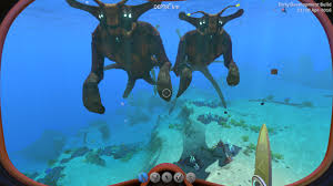 sea emperor size image 20160421032610 1 jpg subnautica wiki fandom powered by wikia