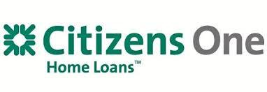 citizens one loan review. Wonderful Loan Citizens One Home Loans Logo In Citizens One Loan Review Dollarcentsorg