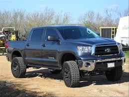 b>Toyota</b> <b>Tundra</b> <b>Lifted</b> Hd Need A New Truckf L Vs ...