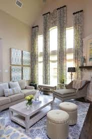Window Treatment For Large Living Room Window 17 Best Ideas About Large Window Treatments On Pinterest Neutral