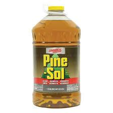 clorox pine sol regular multi surface