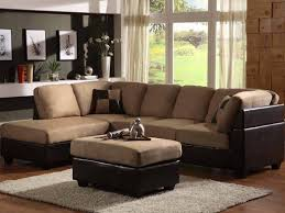 unusual living room furniture. Cheap Sectional Sofas Under Unusual Photos Ideas Sofa Living Room Furniture From China Exceptional