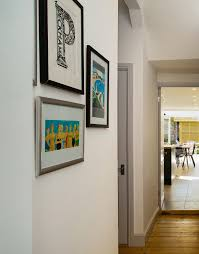 Dulwich Interior Design Fullscreen Page Interior Designer East Dulwich London