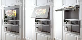 Kitchen Tvs Evervue Official Website Bathroom Tv Mirror Tv Outdoor Tv