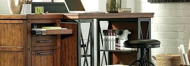 ashley desks home office stor biggst onl stor ashley furniture desks home office