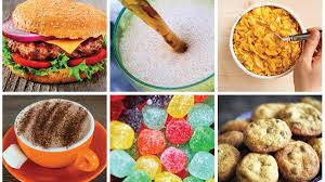 Ultra Processed Foods What Are They And Are You Eating Too