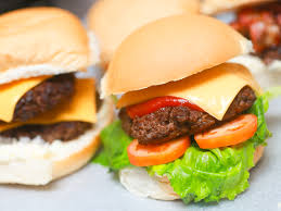 how to make a hamburger pictures wikihow