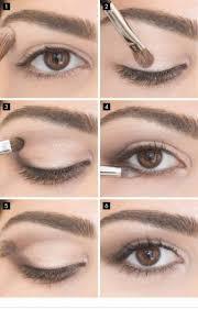 dica esfumar olhos pequenos simple eye makeup cal eye makeup formal makeup prom