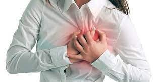 Kalp Hastalığı Belirtileri - Prof.Dr.Vedat BAKUY