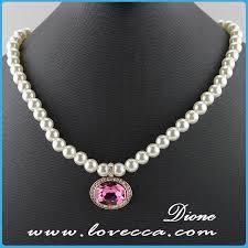 whole swarovski crystal necklace whole swarovski necklace jewelry