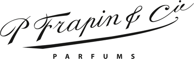 <b>Frapin</b> | Bloom Perfumery London