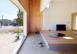 suppose design office toshiyuki. 02 Suppose Design Office Toshiyuki Y