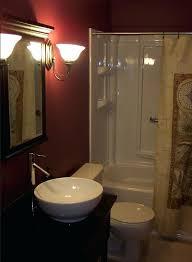 dayton bathroom remodeling. Simple Bathroom Bathroom Remodel Dayton Ohio Remodeling In  Contractors   Throughout Dayton Bathroom Remodeling L