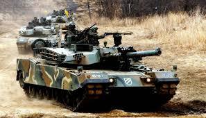 images?q=tbn:ANd9GcS Mp1T tPFuKk1R9kZpxPnSnTBdT92NqK8cJbf3voUt2YT0sewpw - Армия Южной Кореи