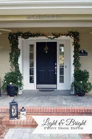 alt front porch decor 11 magnolia