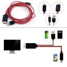 mini hdmi pinout wiring diagram mini wiring diagrams hdmi pinout wiring diagram nilza net