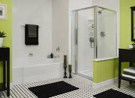 Toilet Decor Bathroom Home Decor Victorian Interior Design Interior Design