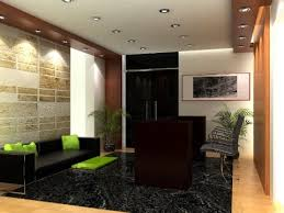 office reception interior. office reception wall interior design ravishing creative on ideas p