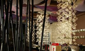 Murano due lighting Lamp Chandelier Leucos Murano Due Bubble Glass Chandelier By Patrick Jouin From Leucos Led Lighting Fixture Luxury Lighting Mr Leucos Murano Due Bubble Glass Chandelier By Patrick Jouin From