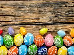 62+] Easter Egg Desktop Wallpaper on ...