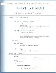 cv templates word 2010 resume templates word 2010 samuelbackman com