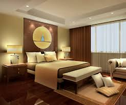 Latest Bedroom Interior Design Designed Bedroom Home Design Ideas