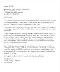 Letter Of Recommendation Examples And Writing Tips Employee Who To