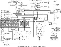 daytona wiring diagram triumph forum triumph rat motorcycle forums register now