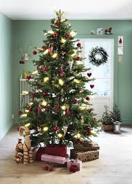 Ikea Belfast Will Be Selling Real Christmas Trees for 25, Plus You get a  20 Voucher For Use in January  The World of Kitsch