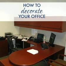 decorate office at work. Decorate Work Office Ideas Decorating Walls Your Corporette Creative For At
