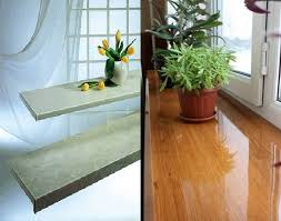 window sill ideas. Beautiful Sill Window Sill Ideas Designs Modern Interior Materials And On E