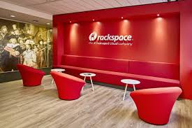 rackspace office morgan. Browse Rackspace Offices Office Morgan