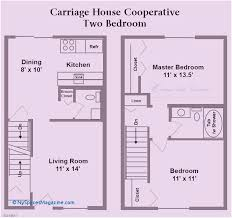 600 square foot house floor plans inspirational 1000 to 1200 square