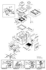 combination boiler wiring diagram wirdig raypak boiler wiring diagram 183 raypak wiring diagrams for car