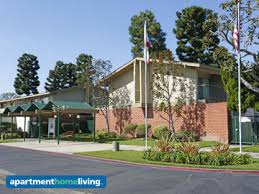 apartments in garden grove. Fine Garden Building Photo  Garden View Apartments In Grove  For In Grove