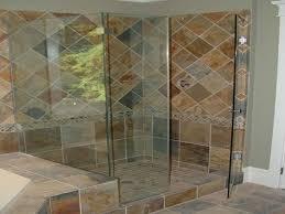 size 1024x768 home depot frameless shower doors frameless glass shower doors cost