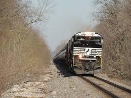 Train, Train, River Valley, Logo, train, train in river valley, train logo, long  train, railroad, railroad tracks, transportation | Pxfuel