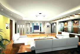 ceiling lights led recessed ceiling light bulbs best for bedroom colored in lovely marvelous be