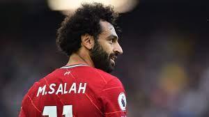FC Liverpool: Mohamed Salah fordert diese irre Gehaltserhöhung - Fussball -  Bild.de