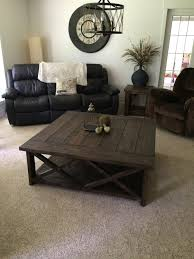 Coffee Tables Attractive Espresso Sofa Table Family Dollar End