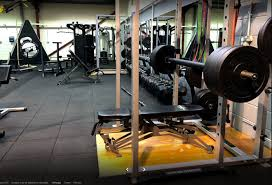 jp s gym picture